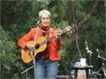 joan baez blog.jpg